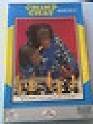 1969 Milton Bradley 550 piece puzzle