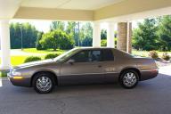 1998 Cadillac Eldorado ETC Excellent Condition