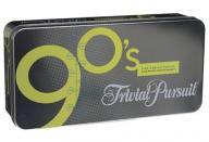 Trivial Pursuit 90's Edition