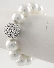 Bracelet, Fashion Jewelry