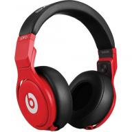 Lil Wayne Pro Series Beats Originally 400$, Used ill Take 200$