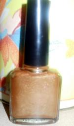 Cover Girl - Nail Slicks - Spice *Discontinued*