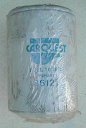 Carquest #86121 Fuel filter