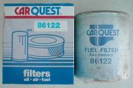 Carquest #86122 Fuel filter