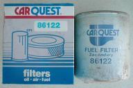 Carquest #86122 Fuel filter