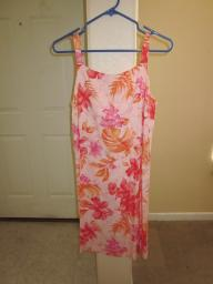 Coldwater Creek Dress - Size P10