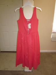 Coldwater Creek Dress - Size PM