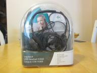 Logitech USB Headset H360