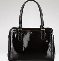 Kate spade New York Carlisle street miles bag! Retail 428!
