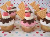 CA Jp3hfs Cup Cakes