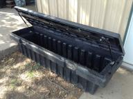 Truck Toolbox/Reduced!!!