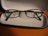 Girl's Eyeglasses
