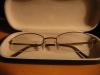 Girls Eyeglasses- Wire Frame