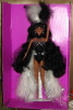 Show girl Doll in box