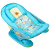 MOTHER'S TOUCH COMFORT BATHER