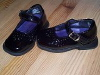 MARY JANE SIZE 3 BABY SHOES