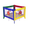 LARGE PACK AND PLAY PLAY PEN