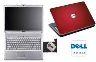 DELL INSPIRON 1525 WEBCAM Intel Celeron 550 2.00GHz 4GB-RAM 80GB