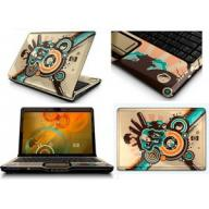 Laptop HP Dv2000 Artist Edition Mtv Edition Edicion Especial