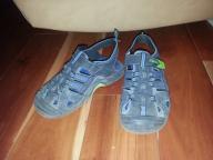 Boys Sandal Shoes Size 2