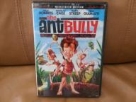DVD  The Ant Bully