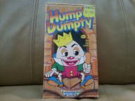 VHS Humpty Dumpty