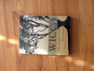 Wicca. The complete craft. By D.J. Conway