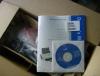 Dell Color Printer 720 - New in Box!
