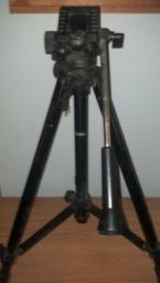 Gold Coast GT-450 Tripod