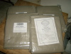 (4) - 8' x 10' Rug to Rug Gripper - New in Package!