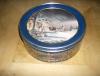 Schwan's Winter Wonderland Tin