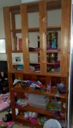 Pine Shelves - Three Available