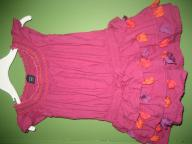 baby gap dress 12-18 months