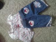 disney baby girls
