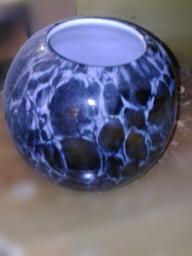 bowl holder