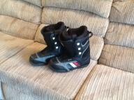 Snowboard 5150 Vice