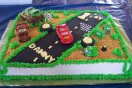 jeannie cakes