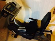 Exercise Bike free