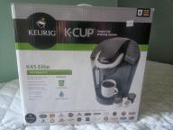 Keurig K-Cup Single Cup Brewing System