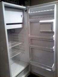 Apt.sized Refrigerater