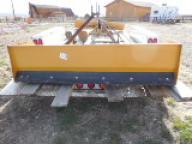 6' Box blade
