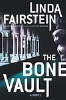 The Bone Vault by Farstein