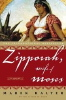 Zipporah Wife of Moses by Marek Halter