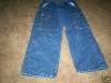Men's Wrangler Cargo Jeans