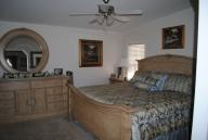 kigsize bedspread