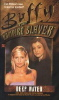 Buffy the Vampire Slayer Deep Water