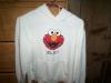 Elmo hoodie