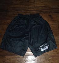 WISD Athletic Shorts 1/2 Price