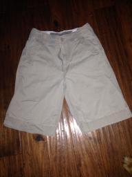 Cargo Shorts Boys