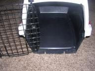 2 - Dog or Cate Crates